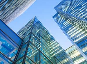 Temas de interés en materia de préstamos hipotecarios y últimas reformas
