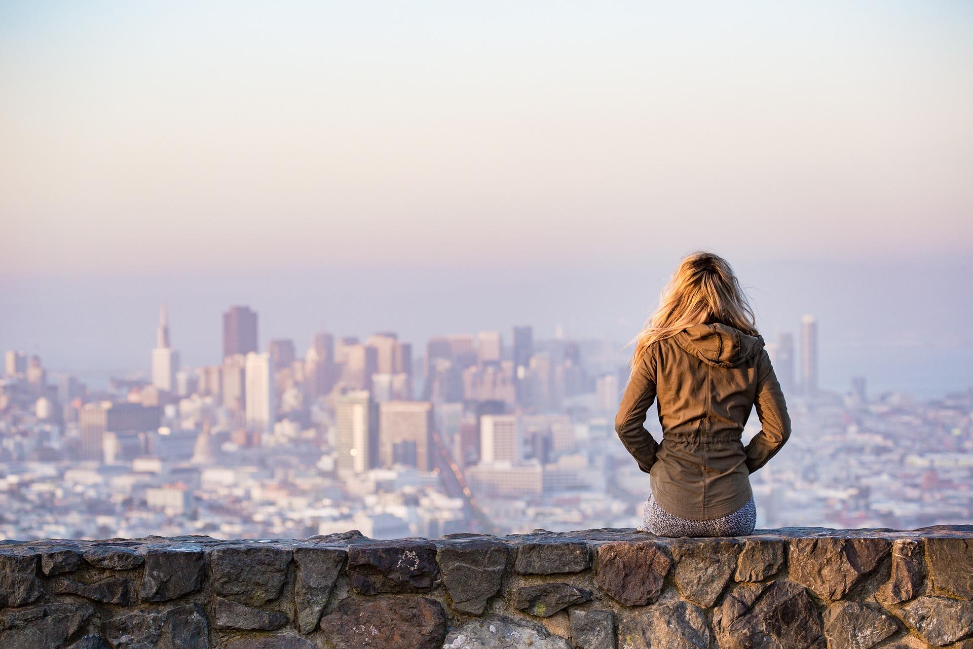 ¿Cómo sobrevivir a 2021? Oportunidades profesionales para encarar la nueva situación