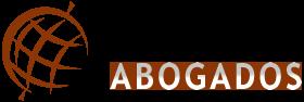 Globallex Logo