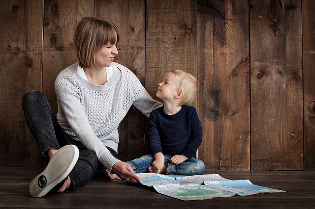 Será calificada como familia numerosa especial aquella en la que tres hijos de cuatro procedan de uno o varios partos múltiples